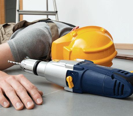 İş Kazalarının Nedenleri